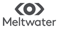 Meltwater (logo)