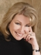 Ann Willets