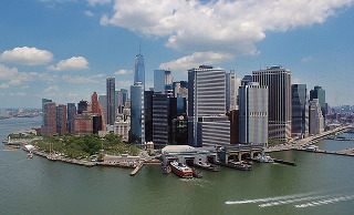 Lower_Manhattan_Skyline