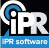 iPR Software (logo)