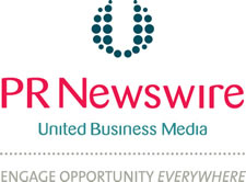 PR_Newswire_Partner_Research