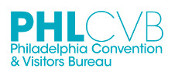Philadelphia Convention & Visitors Bureau