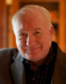 Photo of James E. Lukaszewski, ABC, IABC Fellow; APR, Fellow PRSA, BEPS Emeritus