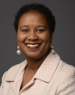 Photo of Linnie S. Carter, Ph.D., APR