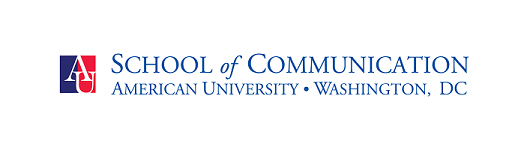 American University School of Communication