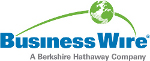 Business Wire (logo)