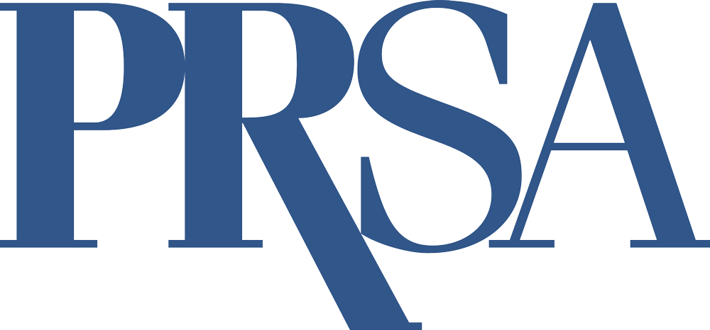 PRSA | Public Relations Society of America