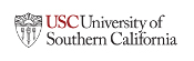 USC Annenberg School for Communication and Journalism (logo)